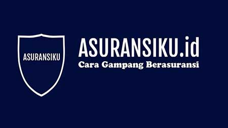 Nomor Call Center Customer Service Asuransikku