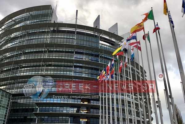 euroscola-peloponnhsou-24-ma8htes-sto-strasbourgo-se-rolo-eurwbouleuth