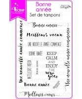 http://www.4enscrap.com/fr/les-tampons/946-bonne-annee-4001111600901.html