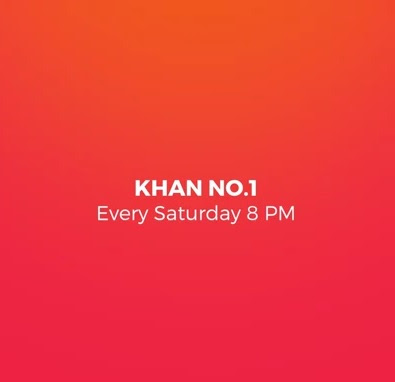 'Khan No. 1' Serial on Discovery JEET Wiki Plot,Cast,Timing,Promo