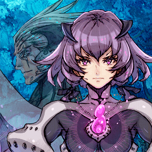 Terra Battle 4.5.0 (Mods) APK