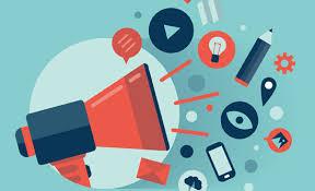 Kelebihan Promosi Bisnis Anda Via Internet
