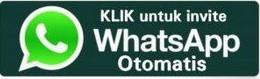 http://wa.orderlink.in/no/0895373598926