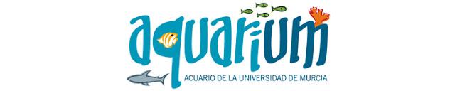 10º aniversario del acuario de la Universidad de Murcia.