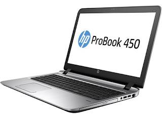 laptop 5 jutaan untuk desain grafis desain video editing