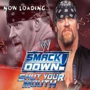 download wwe smackdown shut your mouth pc game full version free