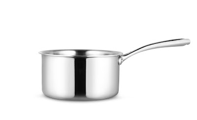 Bonita launches an unparalleled collection of Stainless Steel Cookware products in multiple ranges