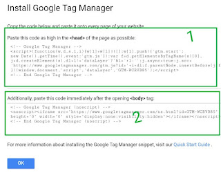 Google-tag-Manager-Blog-ko-boost-kaise-kre