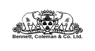 Bennett, Coleman and Company Limited