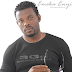 Reason Why Men Run Away From Talks About Marriage - Emeka Enyiocha Revealed