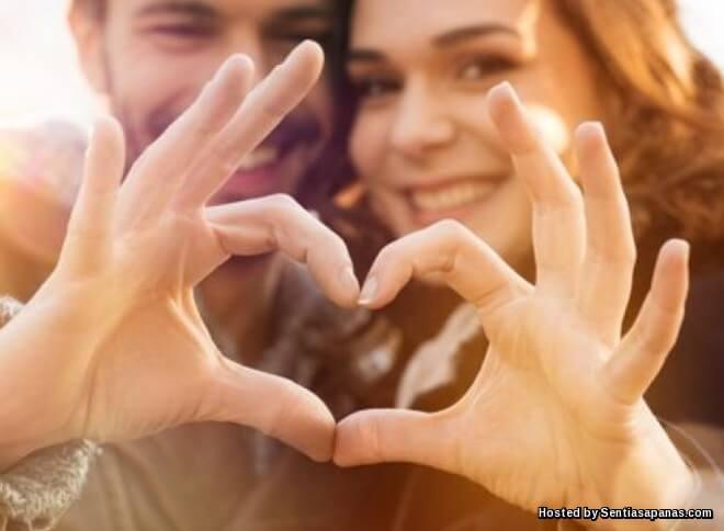 Kajian Sahkan Berkahwin Boleh Menghalang Penyakit Nyanyuk!