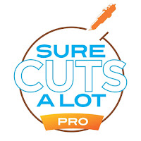 Sure Cuts A Lot Pro 4 Windows