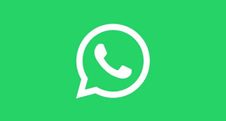 Whatsapp Beta version v 2.18.376, Whatsapp beta download