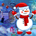 Games4King - Blithe Snowman Escape