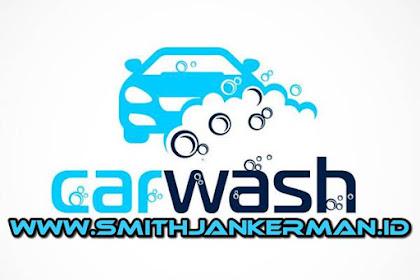 Lowongan Mutiara Car Wash Pekanbaru April 2018