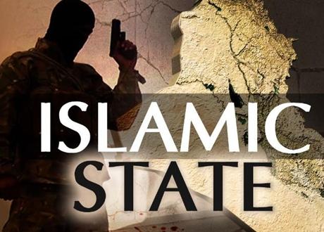 Arab Saudi Bongkar Jaringan Kelompok IS di Riyadh