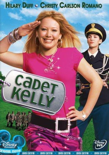 Download Filme Cadet Kelly