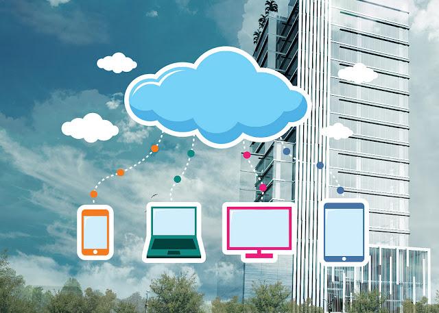 Computação em Nuvem