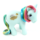 My Little Pony Sunlight Year Two Rainbow Ponies I G1 Pony
