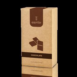 FM AR16 Café aromatizado Chocolate