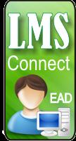 Portal do LMS Connect