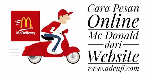 www.adeufi.com