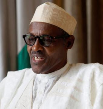 muslims hajj pilgrims nigeria