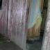 Grupo invade casa às margens da BR-101 e mata três em Itabela