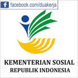Lowongan Kerja Kementerian Sosial (Kemensos) Terbaru Februari 2015