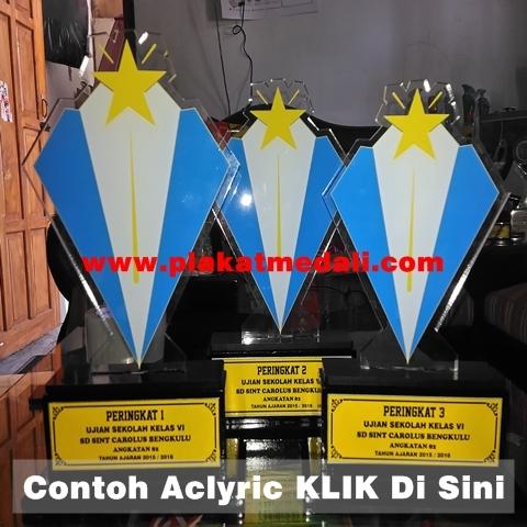 http://www.plakatmedali.com/2013/03/aklirik.html