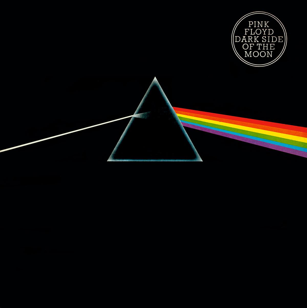 Vinyl Philosophy Vinyl Lp Cover Art From The Great