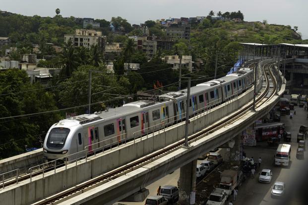 metro-mumbai