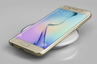 Fitur Kelebihan Samsung Galaxy S6