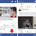 Ֆեյսբուքի բջջային տարբերակում ավելացել է Explore բաժինը, որտեղ ցուցադրվում են այն էջերի գրառումները, որոնց չեք հետևում