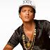 Semanas antes de chegar ao Brasil, Bruno Mars cancela show nos EUA por problemas de saúde