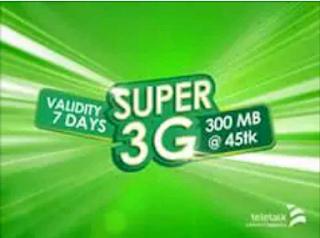 teletalk 3g data Internet pack,teletalk 45tk 300mb data package activation code system, teletalk 300mb data pack,45tk@300mb,300mb@45tk,টেলিটক ইন্টারনেট প্যাক,টেলিটকে ৪৫ টাকায় ৩০০ এমবি ইন্টারনেট কেনা,৩০০এমবি ডাটা প্যাকেজ কেনা, টেলিটক বর্ণমালা,একতা, আগামী প্যাকের ইন্টারনেট প্যাক,