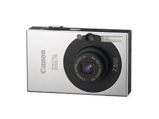 Canon IXUS 70 Driver Download Windows, Canon IXUS 70 Driver Download Mac