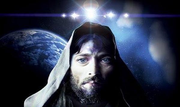 Η ζωή του Ιησού  αναφέρονται σε εξωγήινες ερμηνείες ως προς την πραγματική καταγωγή του (αναδημοσίευση)