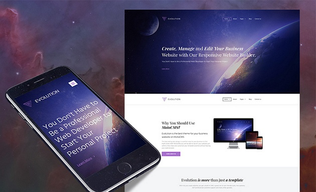 best sellers business theme
