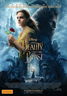 Download & Nonton Online Film Beauty and the Beast (2017) Subtitle Indonesia