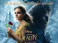 Film Beauty and the Beast (2017) Bluray 720p Subtitle Indonesia