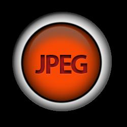 [Resim: Orange-Jpeg-datei-Button.png]