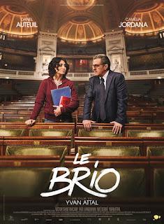 http://www.allocine.fr/film/fichefilm_gen_cfilm=251711.html