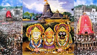 Jagannath-Puri-chariot-festival-begins