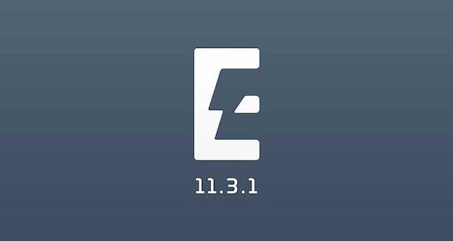 ElectraTV Jailbreak for tvOS 11.2 - 11.3.1 released