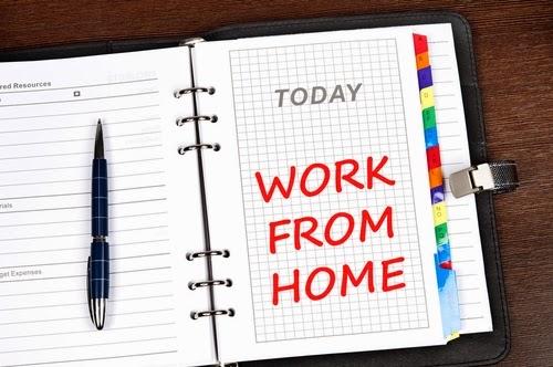 namų darbo privalumai)