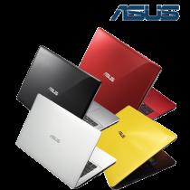 harga Asus A455LD (i3-Nvidia GT820M 2 GB-DOS)
