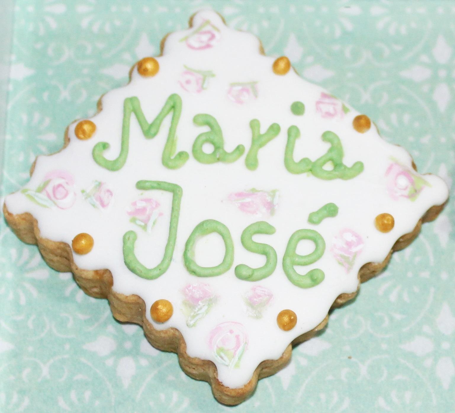 MARIA-JOSE-GALLETA-PINTADA-SOBRE-GLASA-REAL
