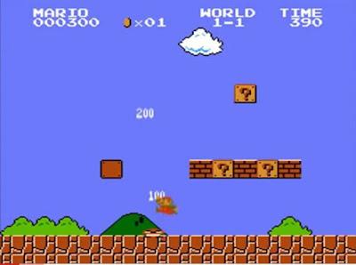 25 Game Nintendo Terbaik dan Terpopuler Sepanjang Masa
