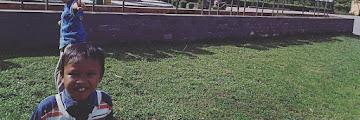 Kota Pangkalan Balai Ibukota Kabupaten Banyuasin